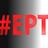 EPTupdates