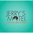 JerrysMotel