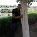 حمادة النمر (@01098814061) Twitter