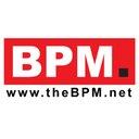 BPM Magazine (@BPMmagazine) Twitter