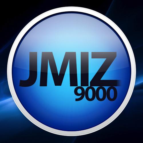Jmiz9000 Social Profile