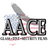 Aace logo facebook normal