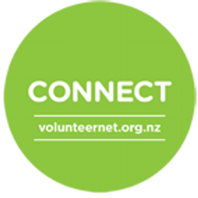 VolunteerNet