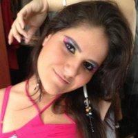 @Princesa_Brasil