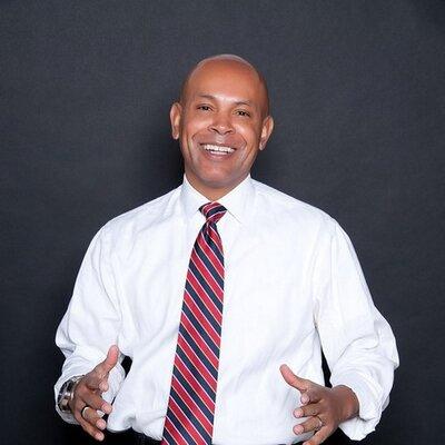 Jacque D. Patterson | Social Profile