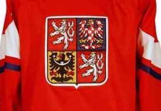 Český Sport