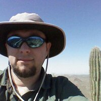 Mike Dews | Social Profile