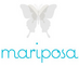 Mariposa Comm's Twitter Profile Picture
