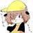 The profile image of ruminesuu