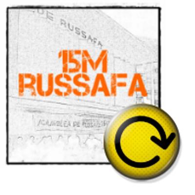 15Mrussafa   Social Profile