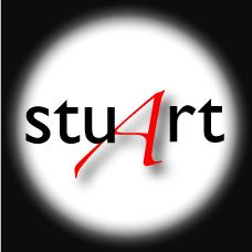 s2rt Social Profile