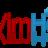 vimhost.com Icon