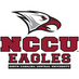 NCCU Athletics's Twitter Profile Picture