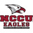 NCCUAthletics