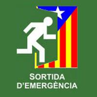 @CatDiuProu | Social Profile