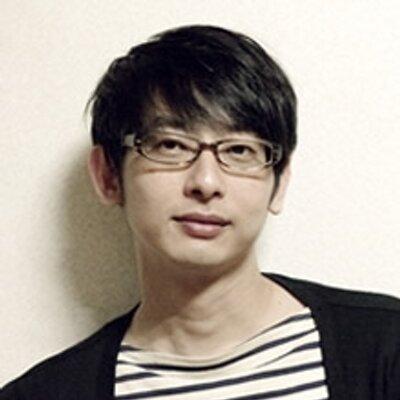 滝田信二 | Social Profile