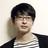takida_shinji