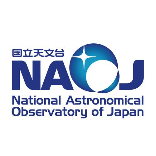 国立天文台 天文情報センター Social Profile