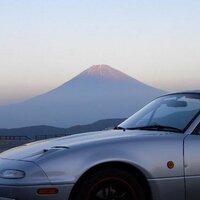 りゅうさん | Social Profile