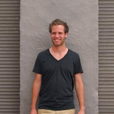 Andre Selton | Social Profile