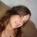Ana Carolyne (@Karolzinha) Twitter