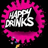 HappyDrinksNL