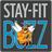 @StayFitBuzz