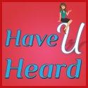 haveuheard1   Social Profile