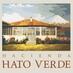 Hacienda Hato Verde's Twitter Profile Picture