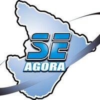 seagora