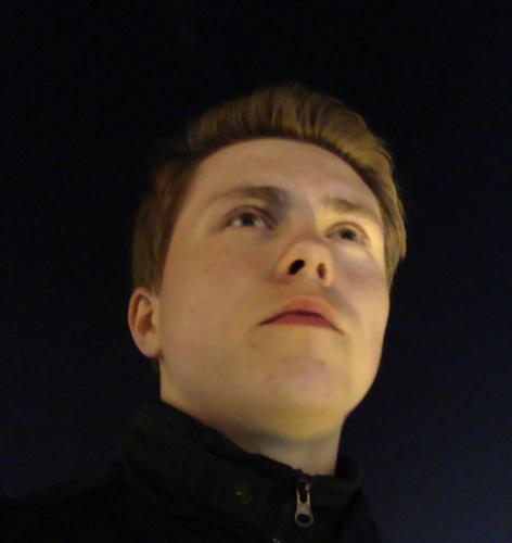 Tomas Kaplan