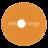 ihostadvance.com Icon