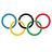 @Olympic_jp