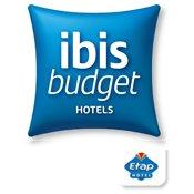ibis Budget Airport
