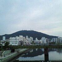 Tomoyoshi Aihara | Social Profile