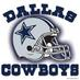 Cowboys_news2 - Dallas Cowboys News+ - We produce the latest news,the blogs of Dallas Cowboys in real time.Please follow me!