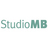 StudioMBdesign