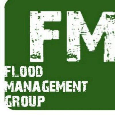 chris flood   Social Profile