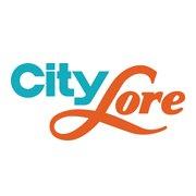@City_Lore