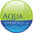 AquaChemPacs