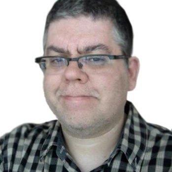 Flavio Jesus | Social Profile