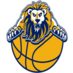 GLHS Boys Basketball's Twitter Profile Picture