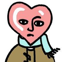 ピンクのアロエ | Social Profile