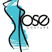 Rose Couture | Social Profile