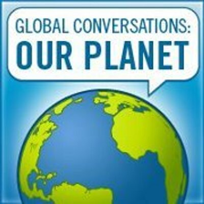 Our1Planet