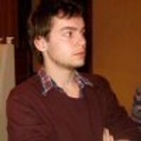 Danny Slater   Social Profile