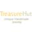 treasure_hut
