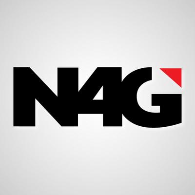 N4G | Social Profile