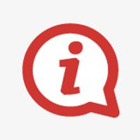 InsuranceQuotes.org | Social Profile