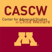 CASCW (UMN) | Social Profile